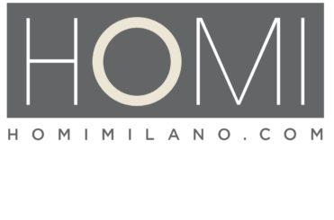 HOMI Milano: The Lifestyle Trade Fair At Fiera Milano