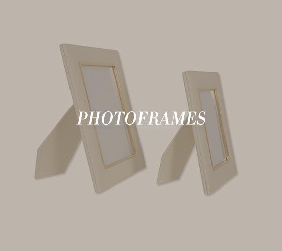 PHOTOFRAMES BIG